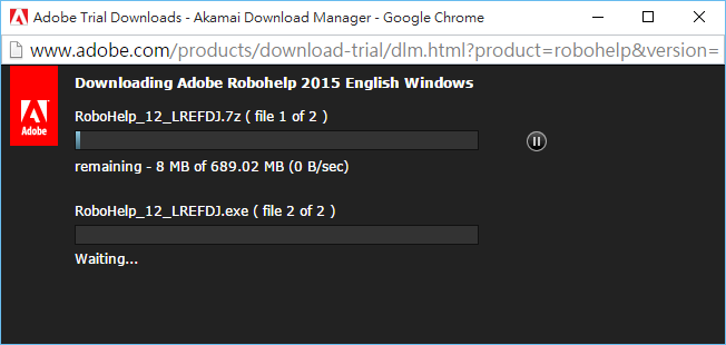Download Status 1102 - 3 - Chrome.png